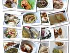 Info Wisata Kuliner Terbaru
