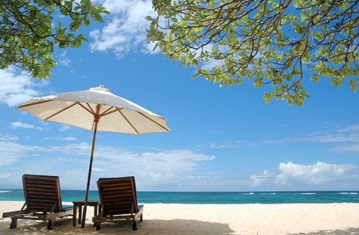 Tips Wisata Murah ke Bali