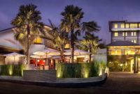 Tips Boking Kamar Hotel dengan Online