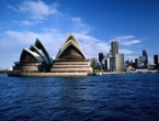 Tips Wisata Murah Ke Australia