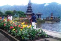 Tempat Liburan Murah di Bali