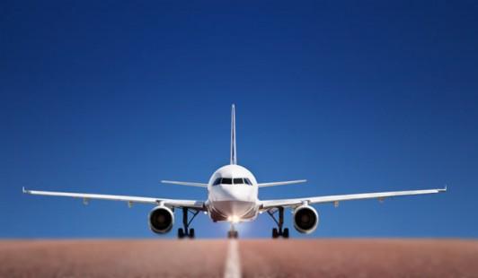 Tiket Pesawat Murah ke Yogya