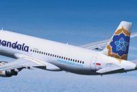 Tiket Pesawat Murah ke Bangkok
