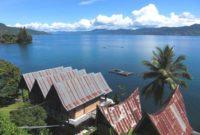 Tips Wisata Murah ke Medan