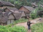 Objek Wisata Banten