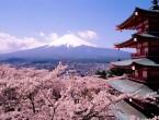 Objek Wisata Jepang
