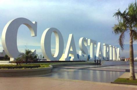 Objek Wisata di Batam