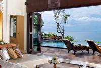 Tips Cari Penginapan Murah di Bali