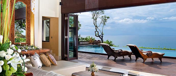 Tips Memilih Hotel Murah di Denpasar Bali