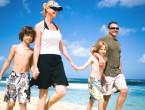 Tips Liburan Keluarga