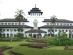 Objek Wisata Bandung
