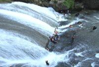 Objek Wisata Sulawesi Barat