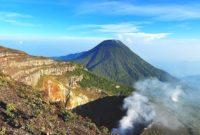 Taman Nasional Gunung Gede Pangrango