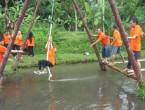Lokasi Wisata Outbond Bandung