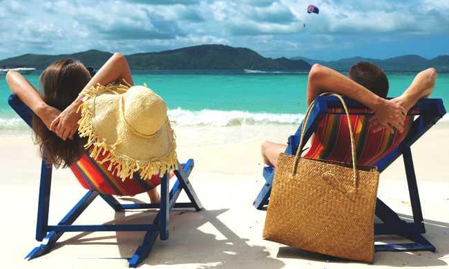 Pentingnya Tips Wisata Murah Sebelum Liburan