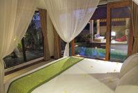 Biaya Menginap Di Pandan Tree Villa Hotel Murah Bali
