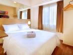 Gambar Hotel Murah di Singapore Untuk Backpacker