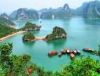 Tempat Wisata Murah Di Vietnam