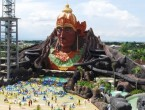 Tempat Wisata Menarik Di Solo Jateng