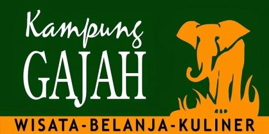 Wisata Kuliner Di Kampung Gajah Wonderland Bandung