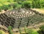 Foto Candi Borobudur Objek Wisata Di Magelang