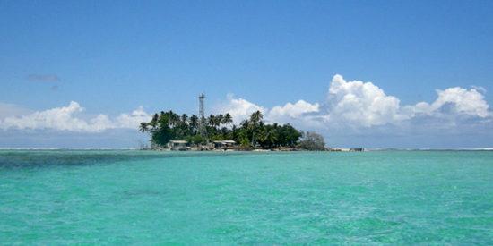 Pantai panjang bengkulu - 2 7