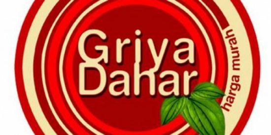 Wisata Kuliner Tradisional Griya Dahar Pringgolayan Yogyakarta
