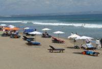 Tips Berlibur Ke Pantai