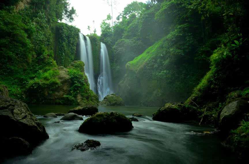 Tips Wisata Murah Ke Aceh
