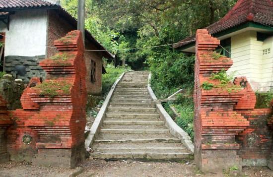 Tempat Wisata Murah di Cirebon