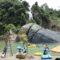Tempat Objek Wisata di Bekasi