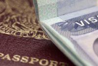 Bebas Visa untuk WNI