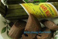 Makanan Khas Kediri Jawa Timur