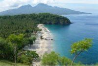 Objek Wisata Pantai Di Purworejo Jateng