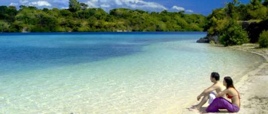 Tips Liburan Ke Pulau Menjangan Bali