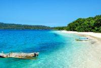 Tempat Wisata Favorit Di Ujung Kulon Banten