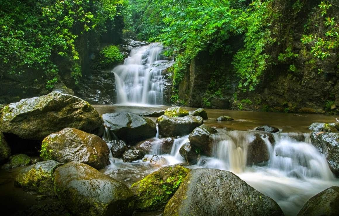 Daftar Tempat Wisata Di Majalengka Jawa Barat Yang Populer