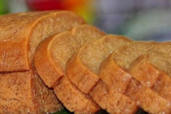 Kue Delapan Jam Makanan Dari Palembang Sumatera Selatan